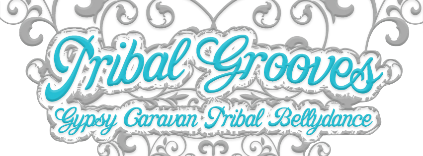 gcdc-tribal-grooves-fb-cover-banner-aqua